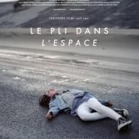 Le Pli dans l'Espace (short)