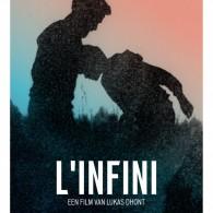 L'Infini (short)
