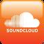 soundcloud_icon_64
