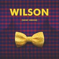 Wilson (short)