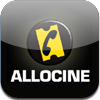 allocine-01