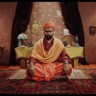 Fortune Guru (short)