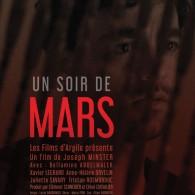 Un Soir de Mars (Short)