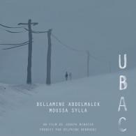 Ubac (Short)