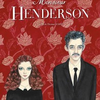Mr Henderson (short)