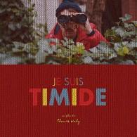 Je suis Timide (Short)