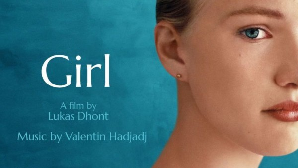Valentin-Hadjadj-Girl-OST