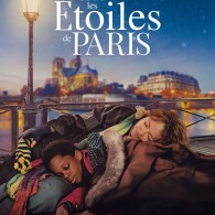 Under the Stars of Paris (feature film)