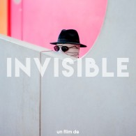 Invisible (Short)