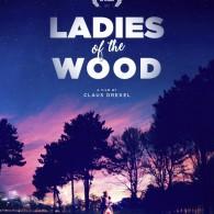 Ladies Of The Wood